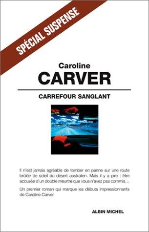 """<a href=""""/node/2558"""">Carrefour sanglant</a>"""