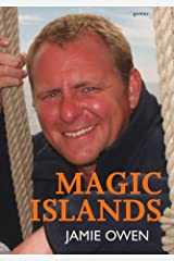 Magic Islands Paperback