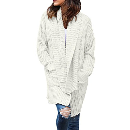 TUDUZ Damen Kapuzenpullover Sweatjacke Hoodie Sweatshirt Zipper Hoodies Sweatshirt Oberteil Pullover