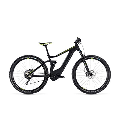 VTT--assistance-lectrique-Cube-Stereo-Hybrid-120-HPC-SL-500-blackngreen-275-2018-18