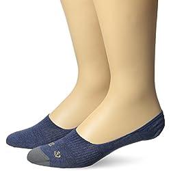 Dockers Chaqueta 2unidades maletero calcetines con anclas