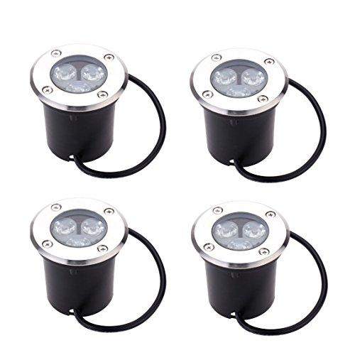 lixada-3w-led-boden-lampe-burie-light-garten-licht-hof-lampe-spot-landschaft-licht-ip67-wasserdicht-