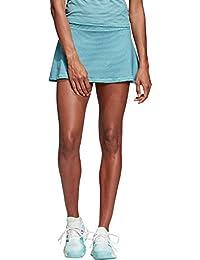 Suchergebnis auf für: adidas rock Röcke Damen