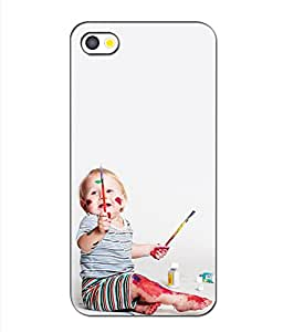 indiaspridedigital printed backk cover for apple iphone 5