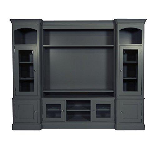 coheber-handmade-tv-entertainment-unit