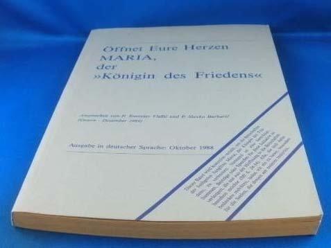 offnet-eure-herzen-maria-der-konigin-des-friedens-ansprachen-1984