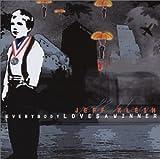 Songtexte von Jeff Klein - Everybody Loves a Winner