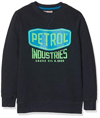 b136c9ffdf9a1 Petrol industries the best Amazon price in SaveMoney.es