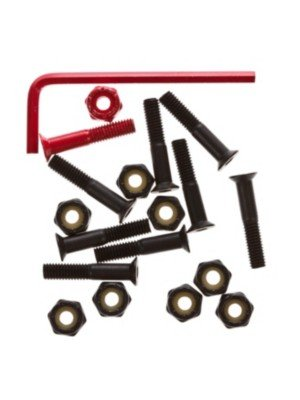 skateboard-zubehar-element-rations-hardware-1-hex