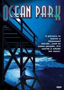 ocean-park-import-usa-zone-1