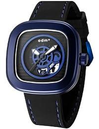 d9ea632d24a1 Amazon.es  ODM - Cuarzo  Relojes