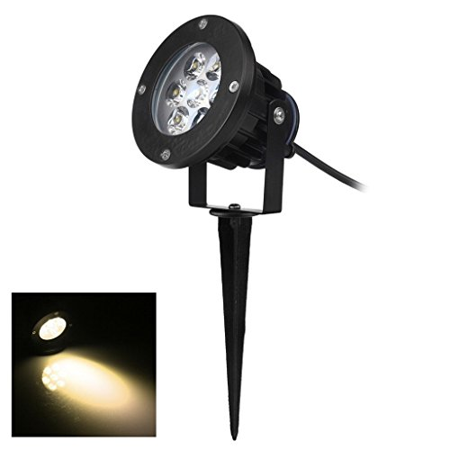 bloomwin-projecteur-led-exterieur-lampe-projecteur-spot-avec-piquet-a-planter-exterieur-blanc-chaud-