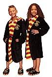 11 yrs Boys' Sleepwear & Robes
