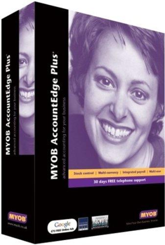 accountedge-plus-2008-mac