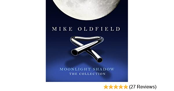 moonlight shadow free mp3 download
