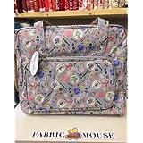 Hobby regalo mr4660\ 286máquina de coser bolsa de costura