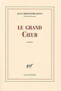 """Afficher """"Le grand Coeur"""""""