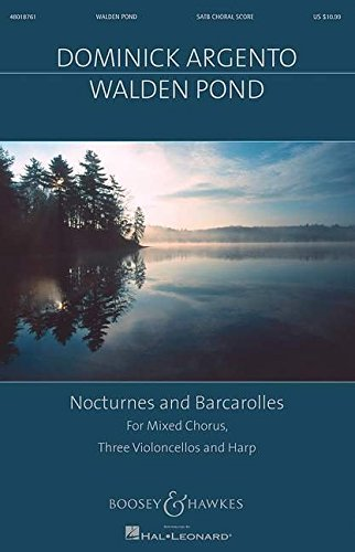 walden-pond-nocturnes-and-barcarolles-for-mixed-chorus-three-violoncellos-and-harp-choral-score-with
