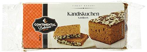 continental-bakeries-kandiskuchen-6er-pack-6-x-350-g