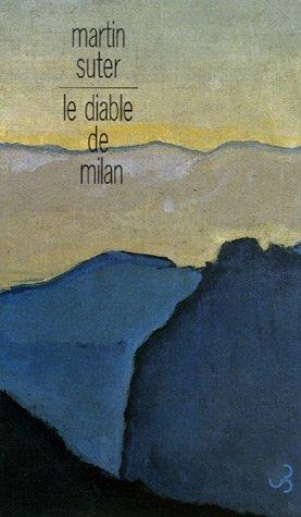 Le Diable De Milan [Pdf/ePub] eBook