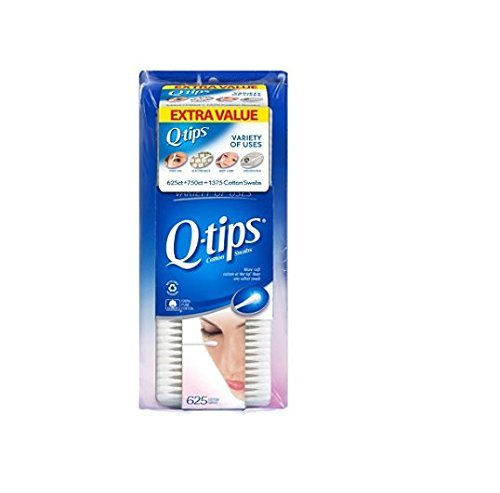 q-tips-cotton-swabs-1375-ct-by-q-tips