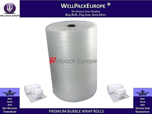 500mm-larghezza-x-100m-lunghezza-small-bubble-wrap-rolls-bubble-wrap-500mm-next-day-uk-delivery-con-