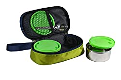 Aristo Alpha hot Tiffin Lunch Box