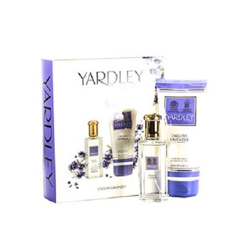 yardley-english-lavender-gift-set-50ml-edt-spray-200ml-body-wash