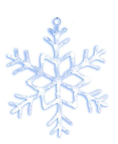 star-583-91-antarctica-de-copo-de-nieve-acrilico-24-leds-color-blanco-40-x-40-cm