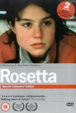 rosetta-la-promesse-dvd-2000