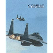 F-15 Eagle and Strike Eagle (Combat Legends)