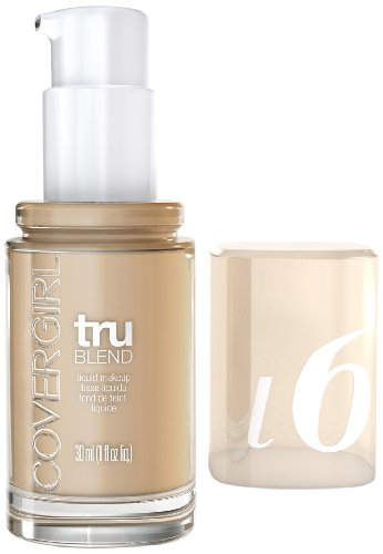 covergirl-trublend-liquid-makeup-buff-beige-l6-1-fl-oz-1000-fluid-ounce-by-covergirl