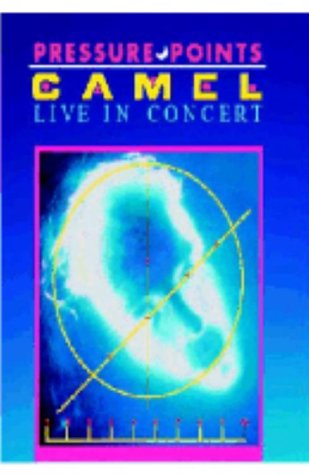 camel-pressure-points-live-in-concert