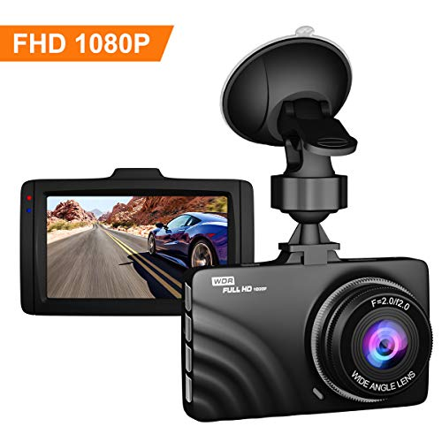 Discreet 4led Ir Night Vision Car Reversing Rear View Dynamic Trajectory Camera Wideangle Distinctive For Its Traditional Properties Rear View Monitors/cams & Kits
