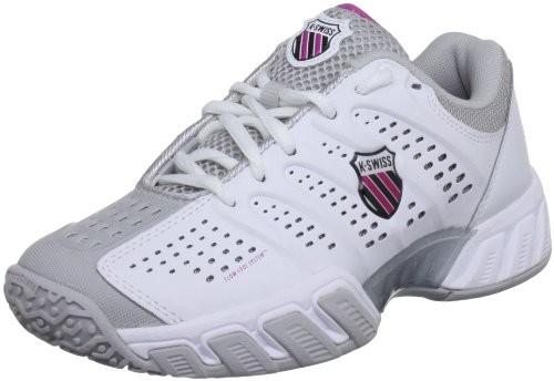 k-swiss-bigshot-light-omni-zapatillas-white-gllgry-mgm-39