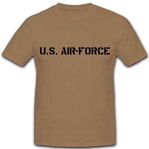 us-air-force-camiseta-7097-arena-large