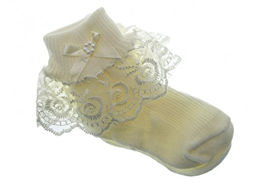baby-girls-frilly-lace-socks-christening-party-newborn-11-years-white-or-ivory-uk-6-85-2-4-years-ivo