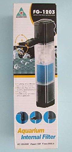 filtro-acuario-mod-fg-1203-880-l-h