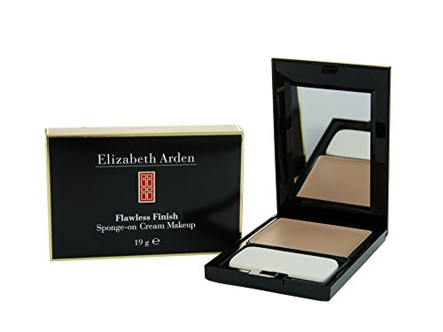 Elizabeth Arden finitura impeccabile perfettamente...