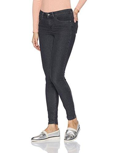 Newport-Womens-Skinny-Jeans