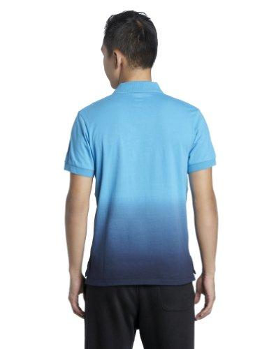 Nike Herren 831970-585 Hallenfußballschuhe Violett