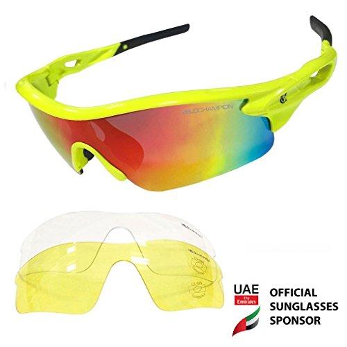 velochampion-warp-gafas-de-sol-con-3-lentes-inc-revo-naranja-amarillo-claro-fluro-amarillo-yellow-su