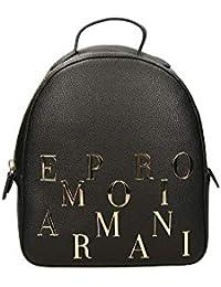 Amazon.fr   armani   Chaussures et Sacs 2432648a10c