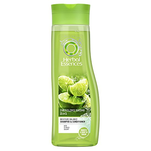 herbal-essences-dazzling-shine-2-in-1-shampoo-and-conditioner-400-ml-pack-of-6