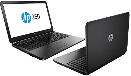 "HP 250 G5 Y1S88PA Laptop Intel Celeron Dual Core/ 4GB Ram/ 500GB HDD/ DOS/ 15.6""/ 1 Yrs Warranty By HP India."