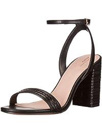 a27cdb0b3ff Amazon.fr   Aldo - Aldo   Sandales   Chaussures femme   Chaussures ...