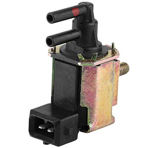 Fydun Magnetventil Motoremissions Vakuum Steuermagnetventil für K5T48277