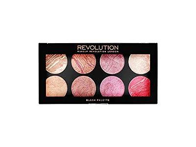 Makeup Revolution Ultra Blush