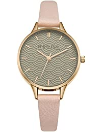 Orologio Donna Seventh Story SS005PRG