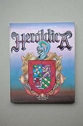 Heraldica (Ilustrativa)